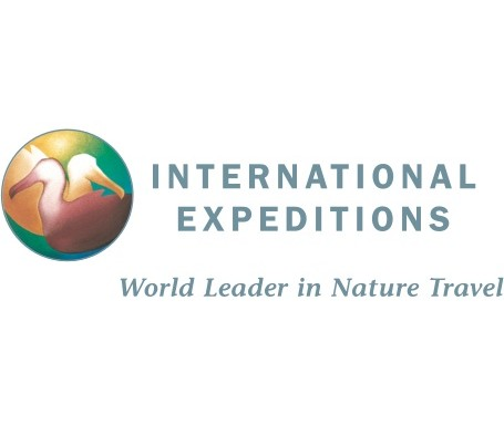 logo-international-expeditions
