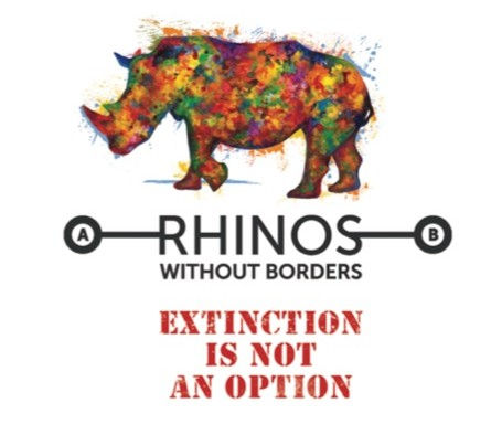 logo-rhinos-without-borders-color