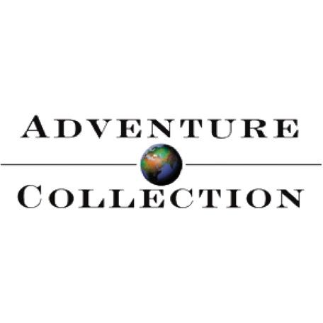 logo-adventure-collection