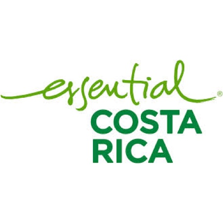 logo-essential-costa-rica
