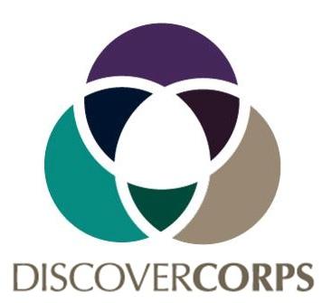 discovercorps-logo-square